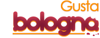 Gustabologna.it - Trova e Gusta ristoranti a Bologna e provincia